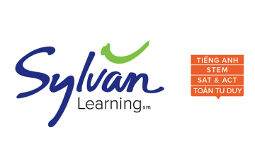 Sylvan Learning Viet Nam