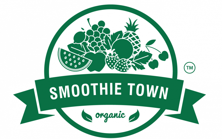 Smothie Town