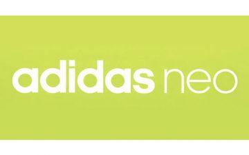 Adidas Neo