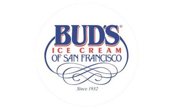 Bud's Ice Cream