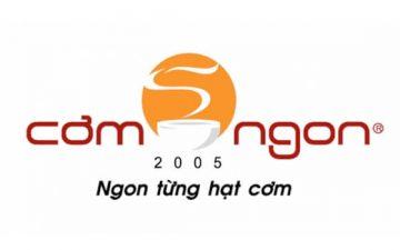 Cơm Ngon – Lau Cong Chua