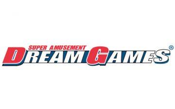Dream Games – Bowling