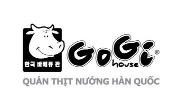 Gogi House