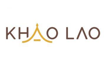 Khaolao