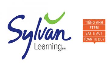Sylvan Learning