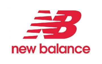 Crocs & New Balance