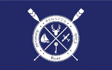 Regatta Amateur Boat Club