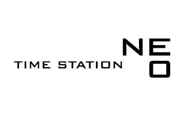 TIME STATION NEO