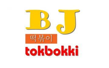 BJ Tokbokki