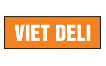 Việt Deli
