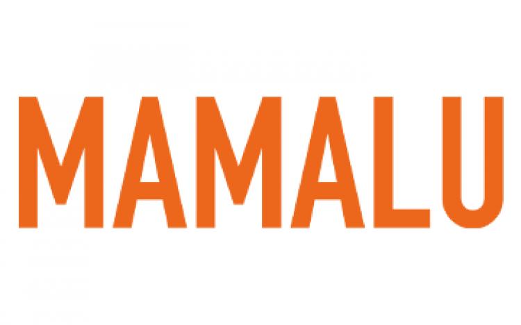 Mamalu