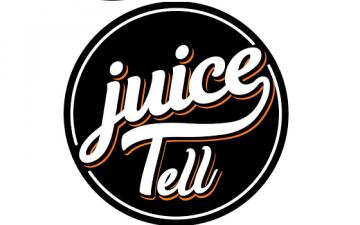 Juice Tell